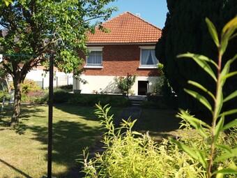 Vente Maison 5 pièces 96m² Arras (62000) - Photo 1