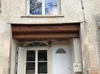Location Maison 2 pièces 40m² Frebécourt (88630) - Photo 3