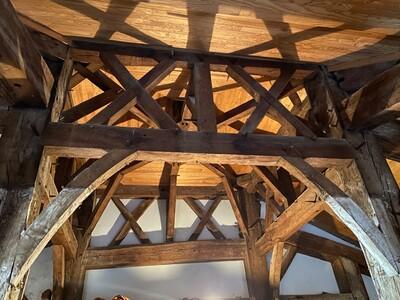 Vente Maison 8 pièces 450m² Dax (40100) - Photo 39