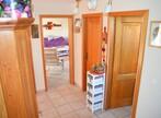 Vente Maison 6 pièces 130m² Sélestat (67600) - Photo 9