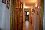 Sale House 6 rooms 114m² Vallon-Pont-d'Arc (07150) - Photo 21