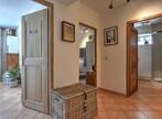 Sale House 12 rooms 480m² Saint-Pierre-en-Faucigny (74800) - Photo 9