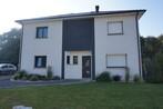 Vente Maison 6 pièces 170m² Verton (62180) - Photo 1