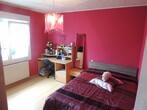 Sale House 6 rooms 108m² Cucq (62780) - Photo 4