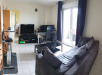 Location Appartement 2 pièces 52m² Rumilly (74150) - Photo 4