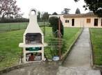 Vente Maison 5 pièces 80m² Samatan (32130) - Photo 9
