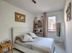 Vente Appartement 4 pièces 80m² Eybens (38320) - Photo 6