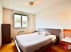 Vente Appartement 3 pièces 68m² Annemasse (74100) - Photo 9
