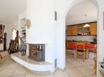 Vente Maison 190m² Saint-Ismier (38330) - Photo 5