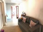 Vente Appartement 5 pièces 100m² Navenne - Photo 3