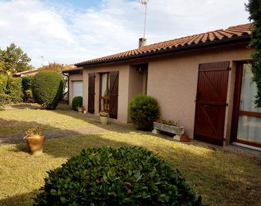 Vente Maison 4 pièces 97m² Toulouse (31100) - photo