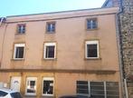 Vente Maison 6 pièces 130m² Marcy-l'Étoile (69280) - Photo 2