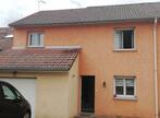 Location Maison 4 pièces 100m² Neufchâteau (88300) - Photo 9