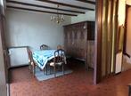 Vente Maison 6 pièces 107m² Meylan (38240) - Photo 5