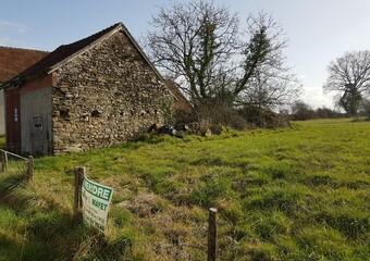 Vente Terrain 3 027m² Gargilesse-Dampierre (36190) - Photo 1