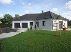 Vente Maison 6 pièces 135m² 10 MINUTES DE ST LOUP SUR SEMOUSE - Photo 1