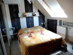 Vente Maison 5 pièces 80m² Saint-Rémy (71100) - Photo 7