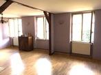 Vente Maison 6 pièces 145m² Sainte Croix aux Mines - Photo 3