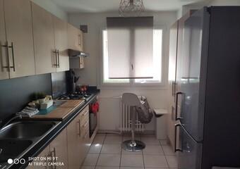 Vente Appartement 3 pièces 69m² Bonsecours (76240) - photo 2