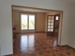 Location Maison 6 pièces 121m² Abrest (03200) - Photo 27