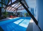 Sale House 8 rooms 220m² Raedersheim (68190) - Photo 13