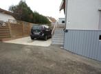 Vente Maison 7 pièces 190m² Rixheim (68170) - Photo 14