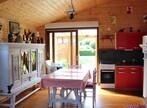 Sale House 2 rooms 39m² Ponches-Estruval (80150) - Photo 3