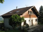 Vente Maison 6 pièces 130m² Saint-Jean-en-Royans (26190) - Photo 10