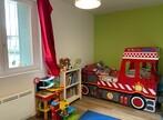 Sale Apartment 5 rooms 104m² La Tronche (38700) - Photo 4