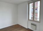 Location Appartement 3 pièces 51m² Brive-la-Gaillarde (19100) - Photo 9