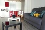 Vente Maison 6 pièces 318m² La Rochelle (17000) - Photo 30