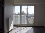 Renting Apartment 1 room 27m² Billère (64140) - Photo 2