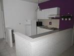 Location Maison 2 pièces 50m² Chauny (02300) - Photo 3