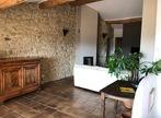 Vente Maison 7 pièces 210m² Cadenet (84160) - Photo 3