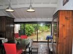 Sale House 9 rooms 240m² SECTEUR RIEUMES - Photo 9