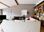 Sale House 7 rooms 185m² Samatan (32130) - Photo 6