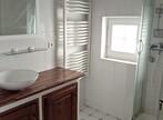 Sale House 3 rooms 93m² Lauris (84360) - Photo 8