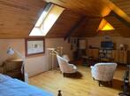Vente Maison 8 pièces 161m² Claix (38640) - Photo 15
