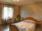 Sale House 4 rooms 88m² Vesoul (70000) - Photo 9