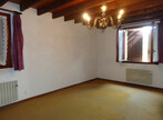 Sale House 5 rooms 135m² Puget (84360) - Photo 17