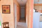 Vente Maison 6 pièces 118m² 10 MIN DE LURE - Photo 5