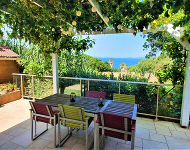 Sale House 3 rooms 66m² Île du Levant (83400) - photo