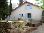 Vente Maison 3 pièces 85m² Sauzet (26740) - Photo 2