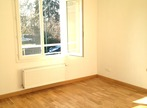 Location Appartement 2 pièces 45m² Vétraz-Monthoux (74100) - Photo 5