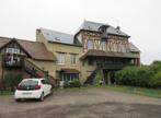 Location Appartement 3 pièces 87m² Croisy-sur-Eure (27120) - Photo 18