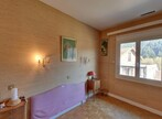 Sale House 11 rooms 271m² Saint-Martin-de-Valamas (07310) - Photo 10