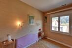 Vente Maison 11 pièces 271m² Saint-Martin-de-Valamas (07310) - Photo 10