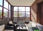 Vente Appartement 4 pièces 80m² Eybens (38320) - Photo 7