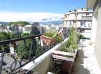 Location Appartement 3 pièces 90m² Grenoble (38100) - Photo 1