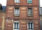 Location Appartement 2 pièces 38m² Le Havre (76600) - Photo 1